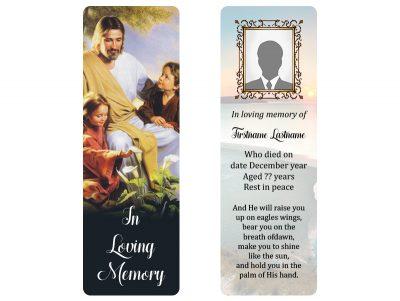 Bookmark-Religious-Sample-A-2