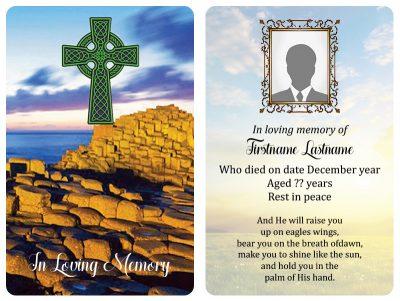Credit-Card-Memoriam-Celtic-Crosse-1_01