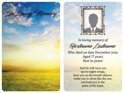 Credit-Card-Memoriam-Precious-Memories-1_01
