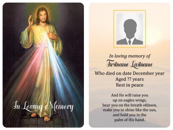 Credit-Card-Memoriam-Religious-1_01