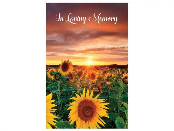 Singal In-Memoriam Precious Memories 4